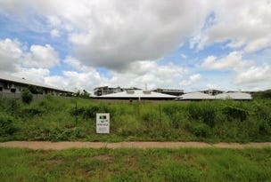 Lot 6552, 38 Grice Crescent, Coolalinga, NT 0839