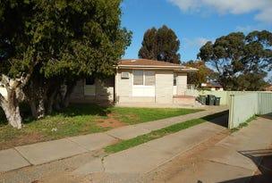 21 Plover Court, Murray Bridge, SA 5253