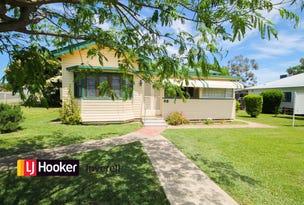 68 Rose Street, Inverell, NSW 2360