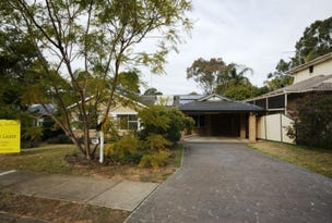 14 Simpson Place, Kings Langley, NSW 2147