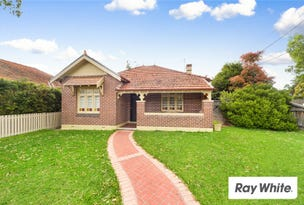 171 Queen Street, Concord West, NSW 2138