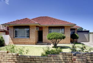 5 Seventh Ave, Woodville Gardens, SA 5012
