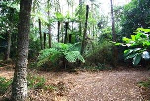 37-39 Farrers Road west, Mount Wilson, NSW 2786