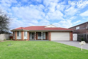 21 Mayfair Crescent, Narre Warren, Vic 3805