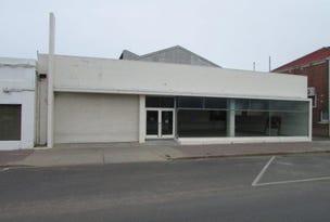150 Scott Street, Warracknabeal, Vic 3393