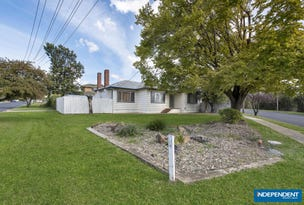 112 & 112a Henderson Road, Crestwood, NSW 2620