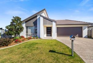 172 Overall Drive, Pottsville, NSW 2489