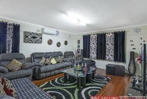 20 Robshaw Road, Marayong, NSW 2148