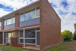1/15 Ferry Lane, Nowra, NSW 2541