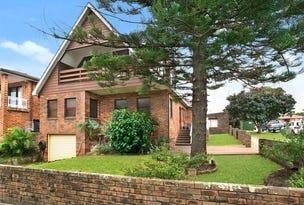 276 Beauchamp Road, Matraville, Matraville, NSW 2036