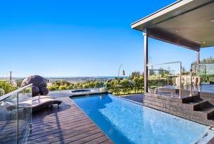 45 Sunnycrest Drive, Terranora, NSW 2486