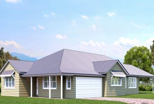 8 (Lot 7) Old Hume Highway, Mittagong, NSW 2575