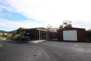 804 Forth Road, Forth, Tas 7310