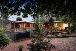 4 Hillcrest Court, Cockatoo, Vic 3781
