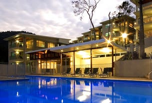 39/15 Flame Tree Court, Airlie Beach, Qld 4802