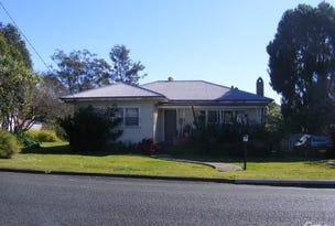 23-25-27 Spence Street, Taree, NSW 2430