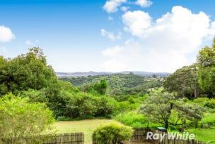 49 Invercauld Road, Goonellabah, NSW 2480