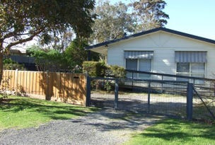 115 Scenic Drive, Cowes, Vic 3922