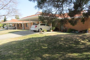 14 Cummins Avenue, Moree, NSW 2400
