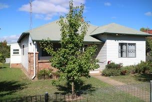 29 Macquarie, Glen Innes, NSW 2370