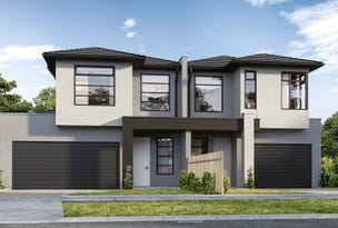 1/7 Hicks Street, Parkdale, Vic 3195