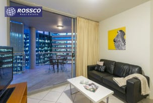702/30 Tank Street, Brisbane City, Qld 4000