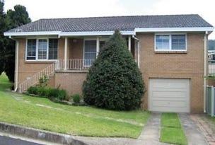 4 Camden St, Balgownie, NSW 2519