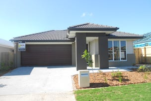 32 Lindquist Cres, Burpengary East, Qld 4505