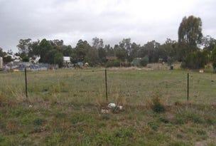 57-59 Pinkerton Road, Cootamundra, NSW 2590