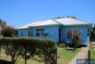 10 Douglas Street, Culcairn, NSW 2660