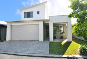 17/42-58 Ballina Street (entry on Seabreeze Boulevard), Pottsville, NSW 2489