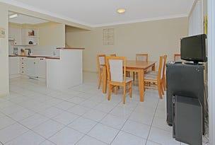10/3 Edgewood Place, Denhams Beach, NSW 2536