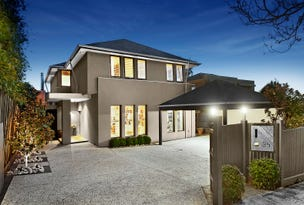 34 Anderson Road, Hawthorn East, Vic 3123
