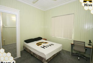 60 Tait street, Kelvin Grove, Qld 4059