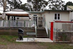 18 Adelaide Street, Lawson, NSW 2783