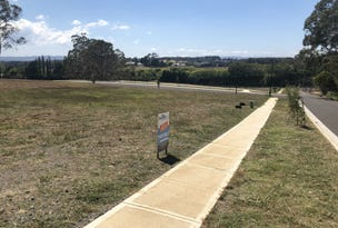 Lot 104 Narellan Road, Moss Vale, NSW 2577