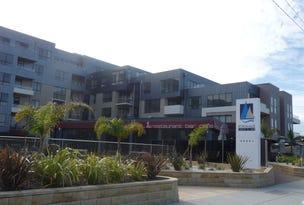120/1 Esplanade, Lakes Entrance, Vic 3909
