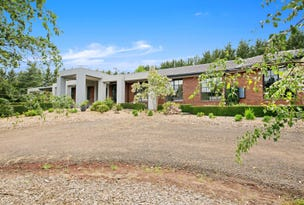 279 Melton Road, Gisborne, Vic 3437