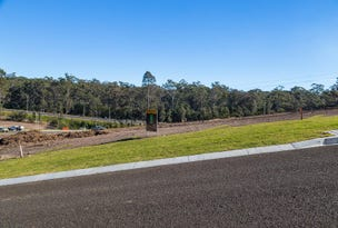 Lot 118 Jardine Road, Sunshine Bay, NSW 2536