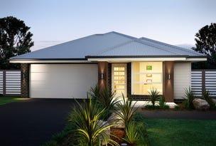 Lot 304 Kamilaroi Crescent, Braemar, NSW 2575