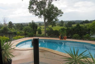 2 Monarco Court, Beaudesert, Qld 4285