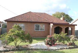 21 Clift Street, Maitland, NSW 2320