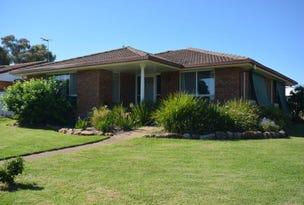 27 Bando Street, Gunnedah, NSW 2380