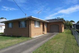 38A Diary Street, Casino, NSW 2470