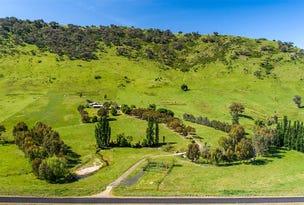Tombonda 1223 Munderoo-Ournie Rd, Ournie via, Tumbarumba, NSW 2653
