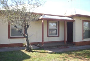 10 Pilton Street, Port Augusta, SA 5700