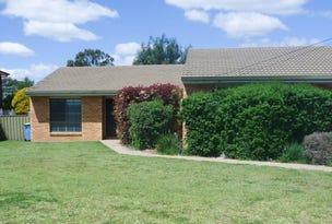 6/12 Wewak Street, Ashmont, NSW 2650