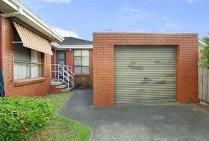 5/35 Mundy Street, Geelong, Vic 3220