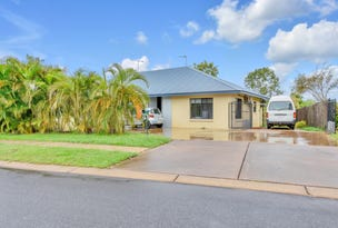 1/65 Inverway Circuit, Farrar, NT 0830