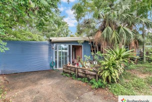 17 Bamboo Street, Holloways Beach, Qld 4878